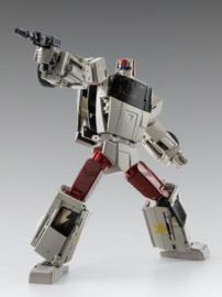 X-Transbots MX-30 Fuzz - Pre order