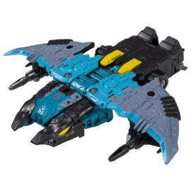 Takara GS Kraken [Seawing] - Pre order
