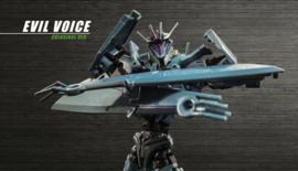 APC Toys APC-006 Evil Voice