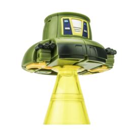 Newage H6 Mini King Kong