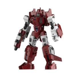 Iron Factory IF EX-51 Power Falcon - Pre order