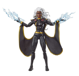 Marvel Legends Retro Uncanny X-Men 2020 Storm