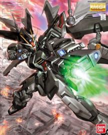 1/100 MG GAT-X105E Strike Noir Gundam