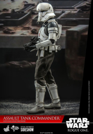 Rogue One: A Star Wars Story AF 1/6 Assault Tank Commander - Pre order