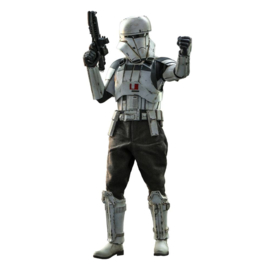 Rogue One: A Star Wars Story AF 1/6 Assault Tank Commander - Pre order