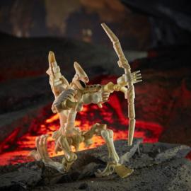 Hasbro WFC Kingdom Deluxe Wingfinger - Pre order