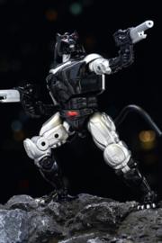 TransArt TA BWM-04 Ravage - Pre order