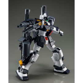 P-Bandai: 1/100 MG RGM-7900 GM Dominance [E.F.S.F. Philip Hughs's]