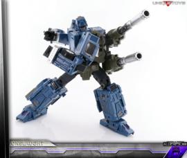 Unique Toys UT M-03 Kalecgos