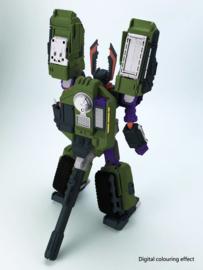 Fanshobby MB-17 Meg-Tyranno - Pre order