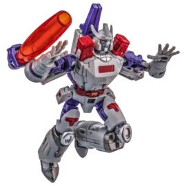 Newage NA-H23M Darius [Toy Color] - Pre order