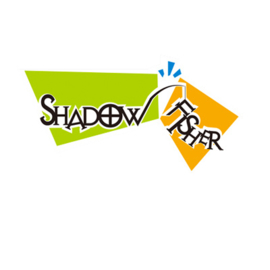 Shadow Fisher