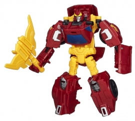 Hasbro Combiner Wars Legends Rodimus