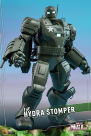 Hot Toys What If...? AF 1/6 The Hydra Stomper - Pre order