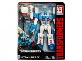 Hasbro Combiner Wars Leader Ultra Magnus