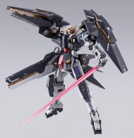 Metal Build Gundam Dynames Repair III - Pre order