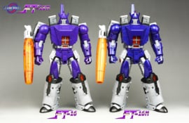 Fanstoys FT-16M Sovereign - Pre order