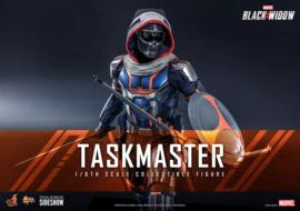 Hot Toys Black Widow MM AF 1/6 Taskmaster - Pre order