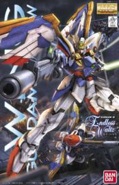 1/100 MG XXXG-01W Wing Gundam ver. EW