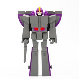 Super7 Transformers ReAction Astrotrain - Pre order