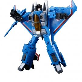 BB7 Yes Model YM-02 Thundercracker