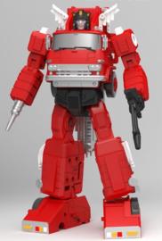 X-Transbots MX-5 Dante - Pre order