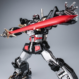 Sentinel Toys Metamor-Force Final Dancouga