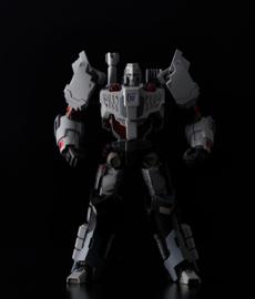 Flame Toys Furai Model Megatron [IDW Decepticon Ver.] - Pre order
