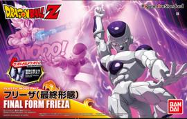 Figure-rise Dragon Ball Z Standard Final Form Frieza