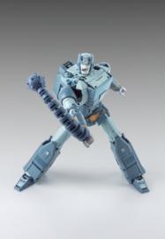 X-Transbots MX-11 Locke