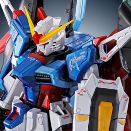 P-Bandai: 1/144 RG Destiny Gundam Titanium Finish