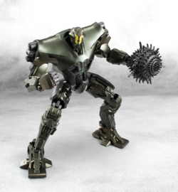 Bandai Pacific Rim 2 Action Figure Titan Redeemer