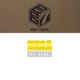 BB7 - YesModel