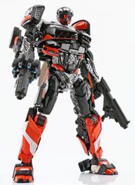 DX9 K3 La Hire - Pre order