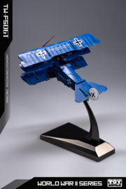 Toyworld TW-FS06T Blue Baron - Pre order