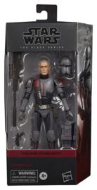 Star Wars Black Series AF Bad Batch Crosshair (The Clone Wars) - Pre order