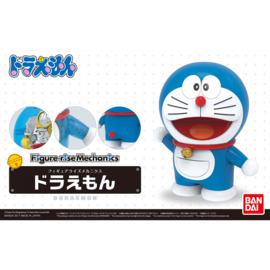Bandai Figure Rise Doraemon