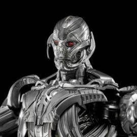 King Arts - Iron man Ultron DFS008