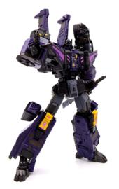 GCreation GDW-03B Darkblade - Pre order