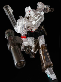 THF-03T Dynastron MP-36 Clear Version