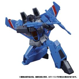 Takara MP-52+ Thundercracker - Pre order