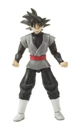 Dragon Stars Dragon Ball Super - Goku Black