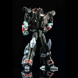 MMC R-11D Demonicus STGCC limited Edition
