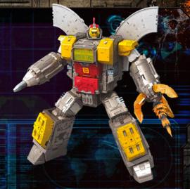 Hasbro WFC Siege Titan Omega Supreme  - Pre order