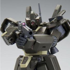 P-Bandai: 1/144 HG Conroy's Jegan [Ecoas Type]
