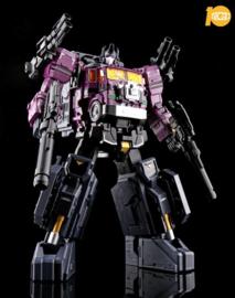 Fanshobby MB-06B Purple Power Baser