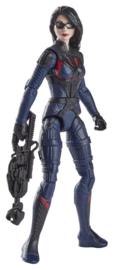 Snake Eyes: G.I. Joe Origins AF Baroness - Pre order