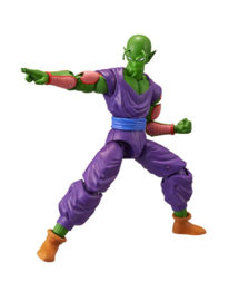 Dragon Stars Dragon Ball Super - Piccolo