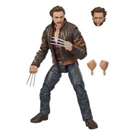 Marvel Legends X-Men AF 2020 Wolverine - Pre order