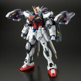 P-Bandai: 1/100 MG Lightning strike Gundam Ver.RM